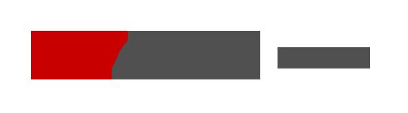 Percy Rippe, Percy, Rippe, Lilly König, Lilly, König, Reha, Reha Neumünster, Manuelle Therapie, Heilpraktik, FOI, manuelle Therapie, Sportphysiotherapie, Brügger Therapie, viszerale Osteopathie, parietale Osteopathie, craniosacrale Osteopathie, PNF, Kniegelenk, Hüftgelenk, chronisch, Arthrose, medizinische Fitness, Reha Sport, Rehabilitation, Physiotherapie, Neumünster, Schwabe, Gesundheit, Fitness, Milon, Milon q, Milonizer, Milon APP, Cardioscan, cardioscan, Anatomie video, Böckler Siedlung, Osteopathie, Heilpraktik, aktiv-Faktor-35, aktiv Faktor 35, Sport, Sportler, Lebensstil, Analyse, Trainingsplan, 35 Minuten, Rentner, CMD, Kieferbehandlung, craniomandibuläre Dysbalance